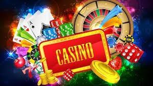 Casinos im deutschsprachigen Raum